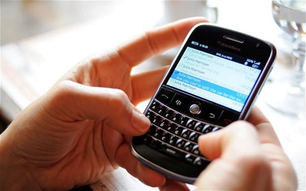 mobilephoneaddiction